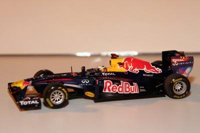 Red-Bull-2011.jpg